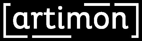 logo-artimon-RVB-blanc