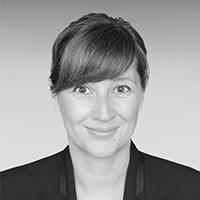 Christine BOUQUET - Associée Artimon