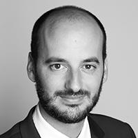 Hubert HERZOG - Artimon