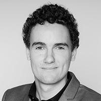 Renaud ROBERT - Artimon